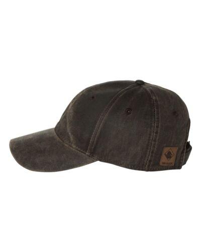 DRI DUCK Wildlife Series Pheasant Cap 3261 Baseball Hat 2 Colors