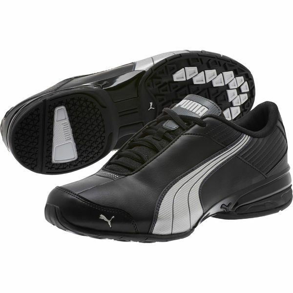 SOLD OUT *NIB* PUMA Super Elevate Men's Training Shoes Comfortable