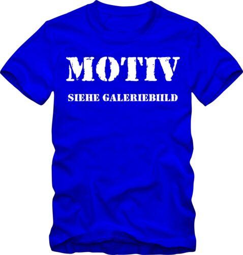 DJ T-shirt DJ shirt Death Métal Jusqu/'à 5 XL Funshirt
