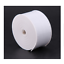 Sink-Waterproof-Tape-Sealing-Anti-Spill-Bandage-Roll-Kitchen-Sink-Around-Tape thumbnail 3