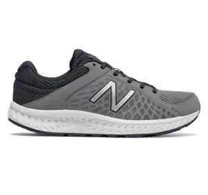 5a8209ebdf90 New! Mens New Balance 420 v4 Running Sneakers Shoes - Limited sizes ...