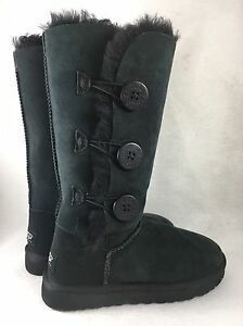 uggs triple button nz