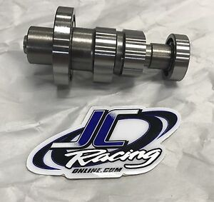 Details about Honda GROM High Performance Camshaft