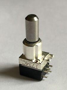 volume-interruttore-per-Motorola-Radio-DGP4150-DGP4150-DGP6150