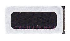 Hörmuschel Lautsprecher Ohrmuschel Earpiece Speaker Motorola Moto X 2nd Gen