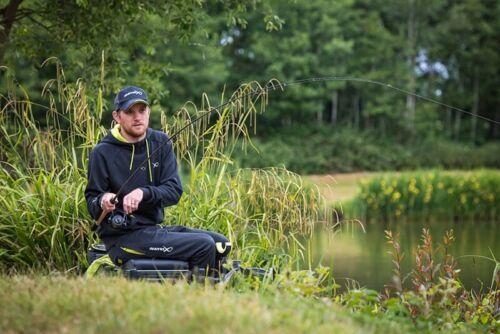 Fox Matrix Horizon X Pro Commercial Rods *All Types* NEW Coarse Fishing Rods