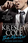 The Master by Kresley Cole (Paperback, 2015)