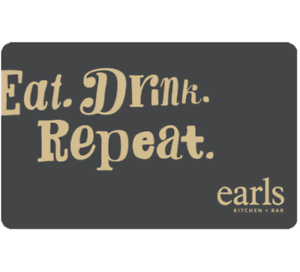 Earls-Restaurants-Gift-Card-25-50-or-100-Email-Delivery