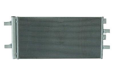 Clima radiador condensador aire acondicionado mini countryman f60 Cooper S D SD 9271207