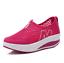 thumbnail 10 - Women-Casual-Shoes-Summer-Breathable-Shoes-Fashion-Comfortable-Mesh-Women-Shoes