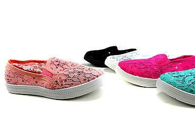 Stylische Kinder Sneakers Halbschuhe Turnschuhe Boots Slippers Gr.30-35 A.AC-40