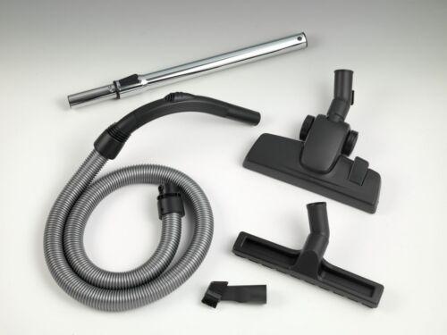 Rotex Aspirapolvere Ariete Xforce 2741//1 senza sacco filtro hepa 700W parquet