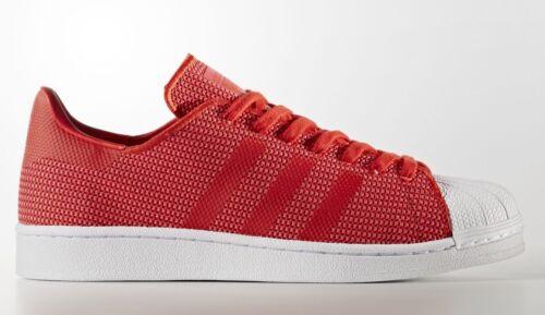 Trainers Superstar 5 Tama Originals Unido Adidas del By8711 Reino 9 o 7ZfPqw