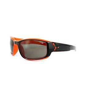 styles de variété de 2019 style de la mode de 2019 toujours populaire Détails sur Lunettes de soleil Cebe S'Break CBSBRK 2 shiny black & orange  1500 gris small- afficher le titre d'origine