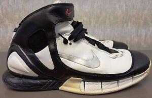 Nike Air Huarache 2005