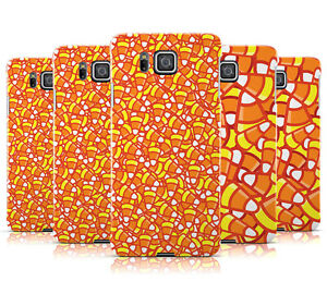 HALLOWEEN-CANDY-COLLECTION-HARD-MOBILE-PHONE-CASE-COVER-FOR-SAMSUNG-GALAXY-ALPHA