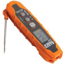 Klein Tool Dual Irprobe Thermometer