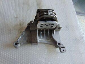 Goujon Support Moteur - Engine Monture Fiat 500 L Bixfns9h-08002858-269357884