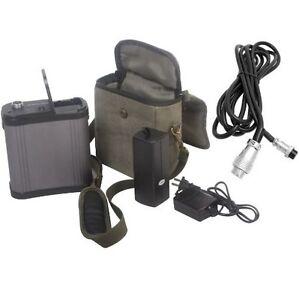 dual power 110v ac dc 600w mettle monolight flash strobe. Black Bedroom Furniture Sets. Home Design Ideas