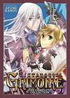 Dictatorial Grimoire: The Complete Collection by Ayumi Kanou (Paperback, 2015)