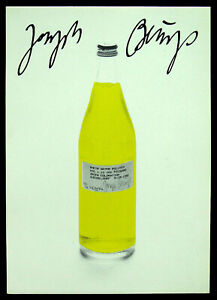 Joseph-BEUYS-034-Rhine-water-polluted-034-Signed-postcard-1981