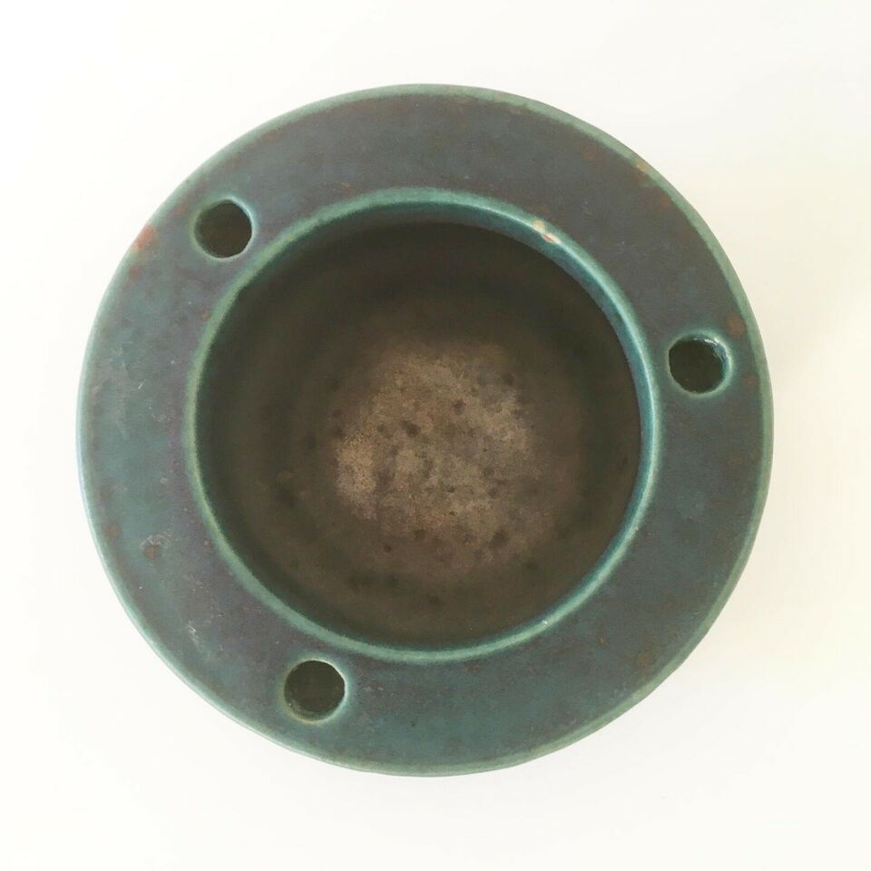 Keramik, Stage, L. Hjorth