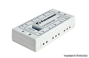 Viessmann-5213-Motorola-Switch-Decoder-for-Marklin-Digital