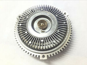 Engine-Cooling-Fan-Clutch-For-Mercedes-Benz-W163-ML320-ML350-1998-2005