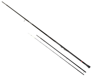 Canne-A-Peche-Megaforce-Daiwa-Lumiere-Au-Broume-En-Derive-Bateau-3-50mt-3
