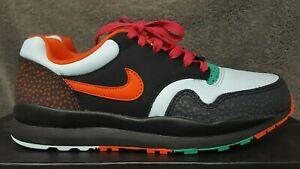 Details about Nike Air Safari Supreme Tech Pack New atmos max 1 AO3298 002 Sz 8