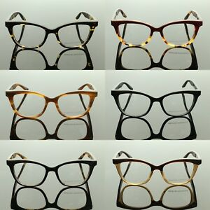 e1cda5301b Image is loading Authentic-BARTON-PERREIRA-Glasses-Model-EDITH-49-Women-