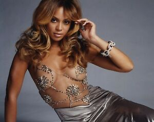Think, that nude beyonce knowles there