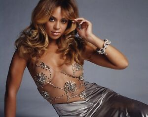 Nude pictures of beyonce knowles
