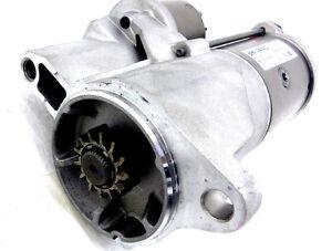 VW-TOUAREG-R-Line-7p-3-6-FSI-CGRA-Motor-De-Arranque-012911023l-28km