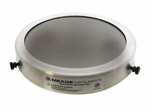 Meade-GLASS-WHITE-LIGHT-SOLAR-FILTER-950