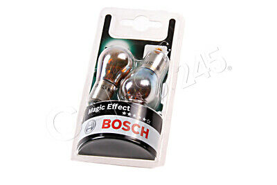 sparefixd Halogen Light Lamp Bulb 25w to fit Bosch Oven 10004812
