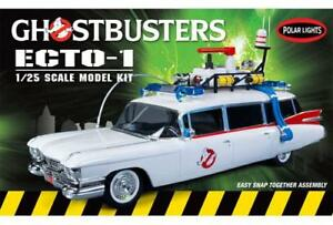 Polar-Lights-914-Ghostbusters-Ecto-1-039-59-Cadillac-Ambulance-Hearse-model-1-25