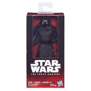 """Chevalier de Ren #105 Star Wars Black Series Rise Of Skywalker 6/"""" Action Figure"""