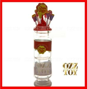 Coles-Little-Shop-2-Miniature-Chupa-Chups-Great-with-Zuru-Mini-Brands-ozz-toy