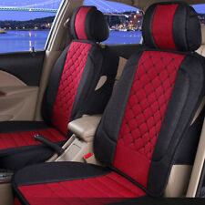 Cars Interior Protector Flax Buy Comfy Chair Seat Covers For Toyota Corolla SP92