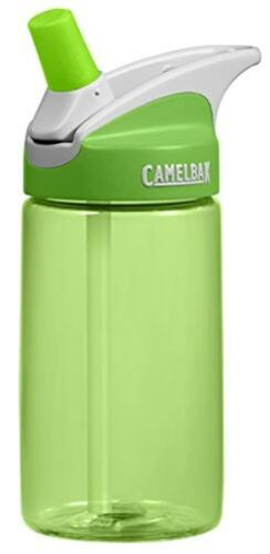 CamelBak eddy Kids .4L 2017 Holiday Water Bottle Assorted Colors