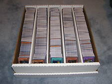 YUGIOH 100 Card Lot!! 1000s Available, Super, Secret, Ultra  4 Rares & 8 Holos!