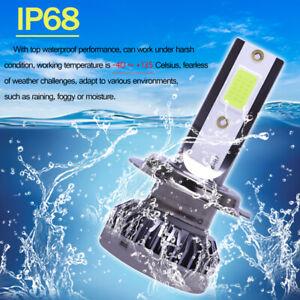 LED-H7-Kit-110W-Ampoules-Auto-Voiture-Feux-Phare-Canbus-Lampe-Xenon-Blanc-6000K