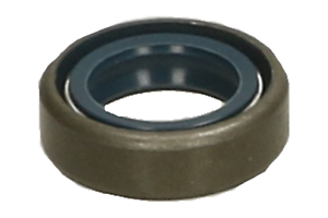 CORTECO 12011380B Seal Ring CO12G29 OE REPLACEMENT TOP QUALITY