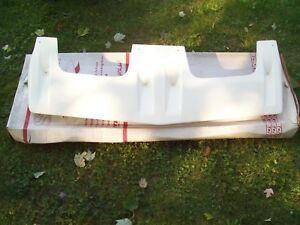 Image is loading 1993-2000-FORD-RANGER-LUND-SUN-VISOR 85abfd0aa05
