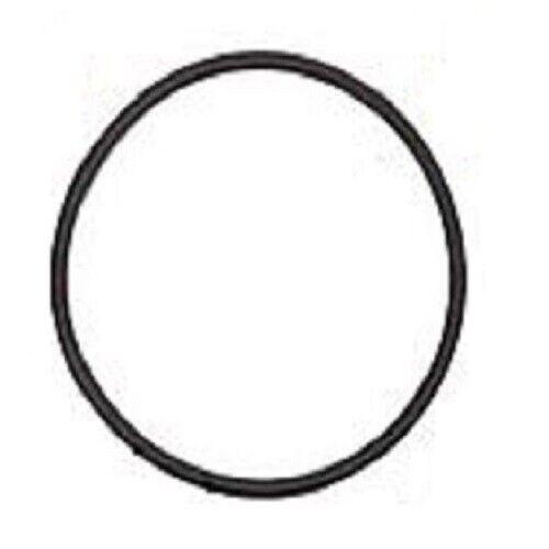 // O-Ring 88,00 X 6,00 mm BS240 NBR 70° 5° Shore A schwarz
