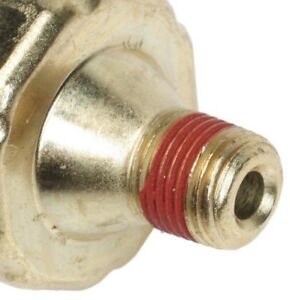 Engine-Oil-Pressure-Sender-With-Light-Standard-PS-15