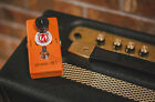 MXR Phase 90 (vintage script specs) Modified Guitar Effects Pedal Alchemy Audio
