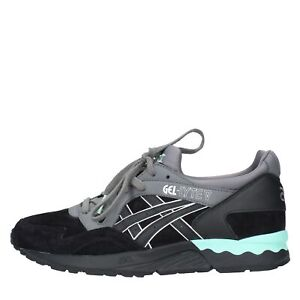 Kv1499 Multicolore Homme Sneakers Chaussures Asics FrwBaqF8n