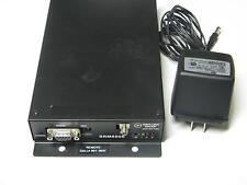 Data-Linc SRM6000 Spread Spectrum Radio Modem